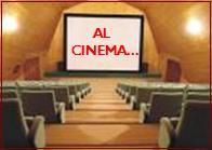 Al cinema…