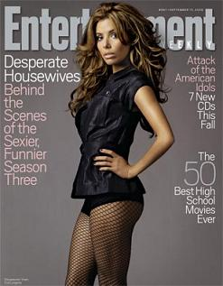 """""""Entertainment Weekly""""897"""