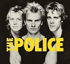 """""""ThePolice"""""""