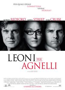 """""""Leoni peragnelli"""""""