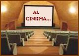 Alcinema…