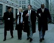 Cold Case - Delitti irrisolti, episodio4×14