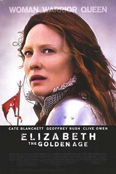 """Elizabeth: The GoldenAge"""