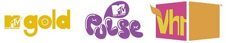 I nuovi canali MTV diSky