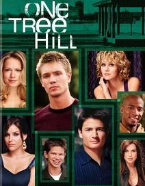One Tree Hill stagione 4