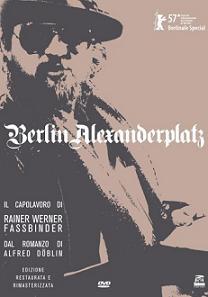 """""""BerlinAlexanderplatz"""""""