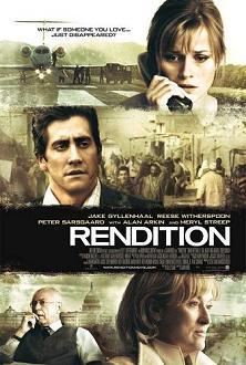 """Rendition"""