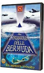 """""""Il triangolo delle Bermuda"""""""