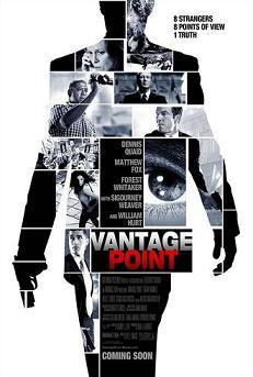 """Vantage Point"""