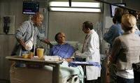 """""""Dr. House - Medical Division"""""""