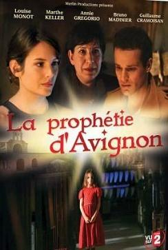 La profezia d\'Avignone