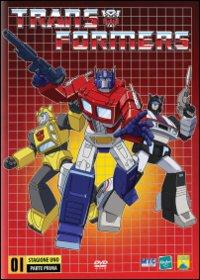 transformers1a