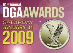 61st-dga-awards