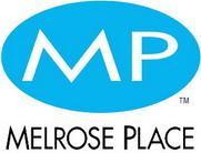 melroseplace