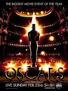 Oscars2009_posterRS.jpg