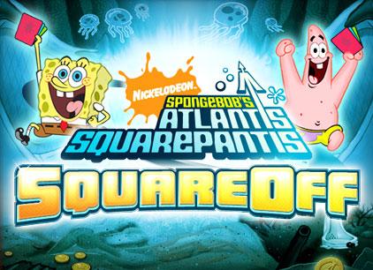 spongebobsquare_billboard_1
