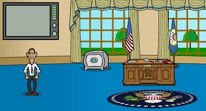 obamapigsawgame