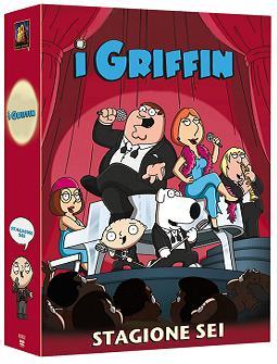 igriffin6