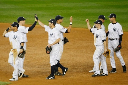 baseball-game2-phillies