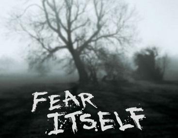 fear_itself