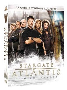 stargateatlantis5