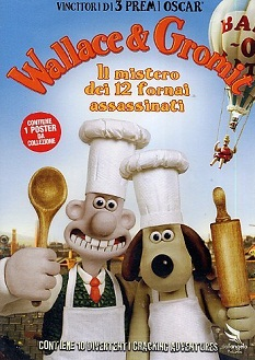 wallaceegromit-fornai