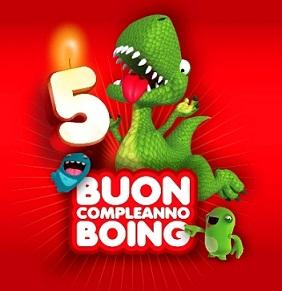 boing5