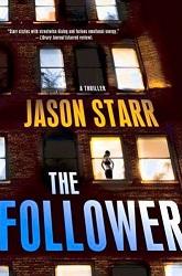 The-Follower