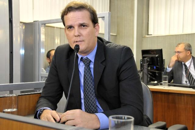 Luis Boudens participa do programa Ponto a Ponto