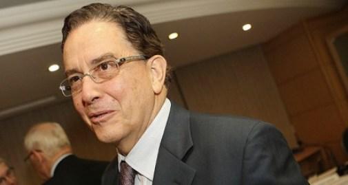 Paulo Rabello de Castro participa do Programa Ponto a Ponto