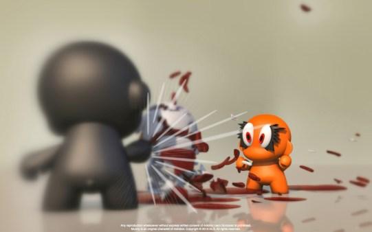 fight_final_02
