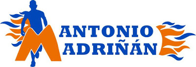 TRAIL BITES. LA TRAILSEMANA EN GALICIA Y ASTURIAS. ANTONIO MADRIÑAN. BRUNO BRUNOD. TRAIL DE LAS TIERRAS PESICAS. TRAIL DE NIGRÁN. TRAIL DEL MOSTEIRO DE CAAVEIRO