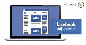 Antonio Mariggio - Facebook o Google