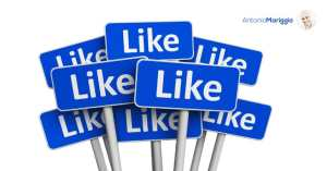 Antonio-Mariggio-facebook-like-metric