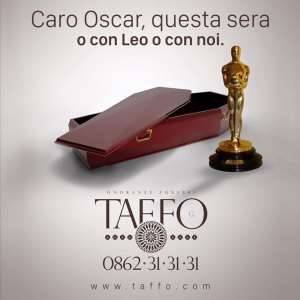 taffo real time marketing