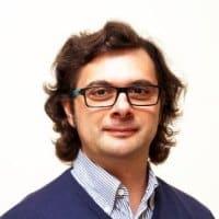 Alessandro Creazzo