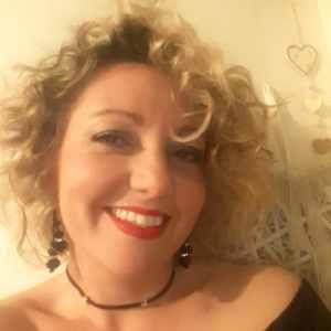 Sabrina Capolongo