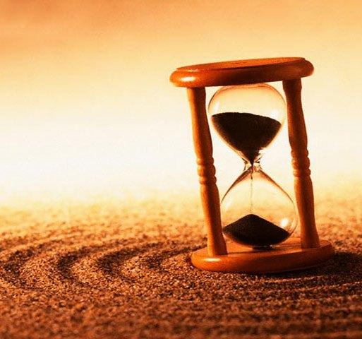 Il Tempo: killer o alleato!
