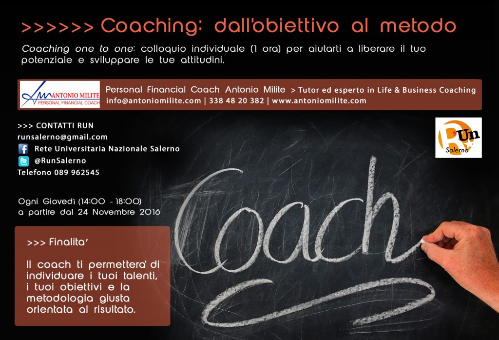 locandina-coaching_1