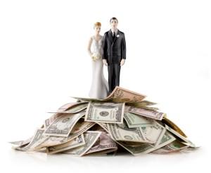 organizzare-un-matrimonio-budget-e-costi-daniele-panareo-fotografo-matrimoni-lecce