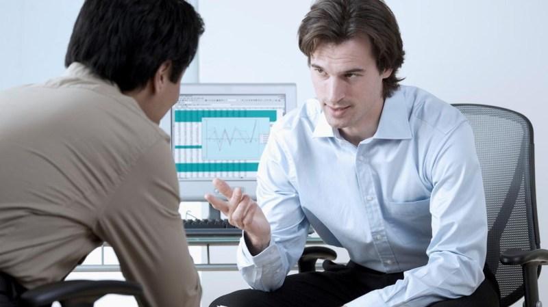 specializzarsi-nel-corporate-coaching-2