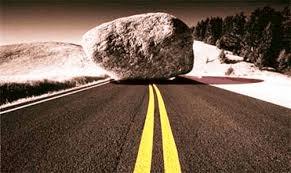ostacoli