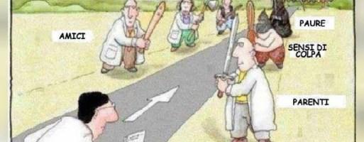 Le scelte: il tuo successo