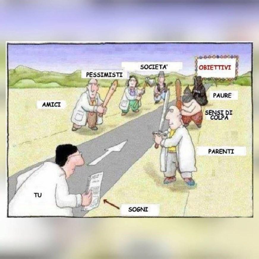 Come prendere scelte giuste e vincenti