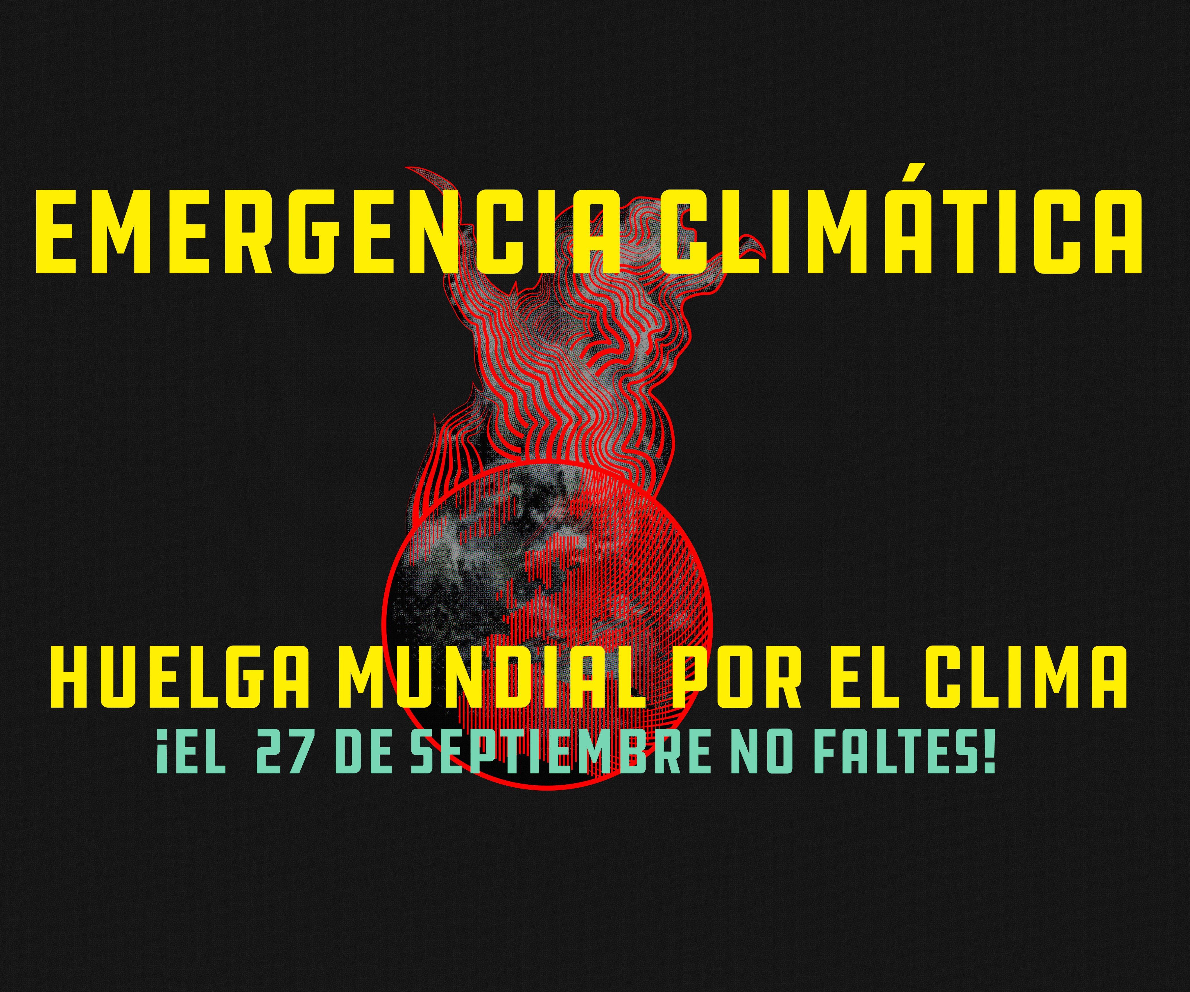 Gran Canaria y el cambio climático