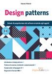 Libro: Design Patterns