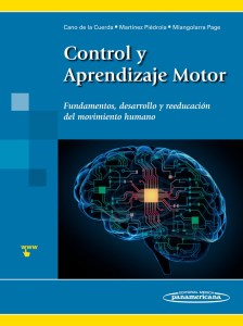 Control y aprendizaje motor resumen