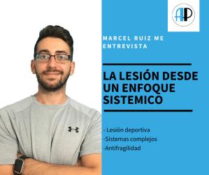 entrevista Antonio Piepoli