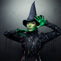 Resenha: Wicked