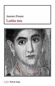lesbia-mia-portada-1